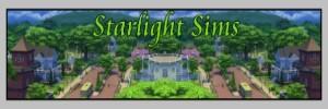 Starlight Sims